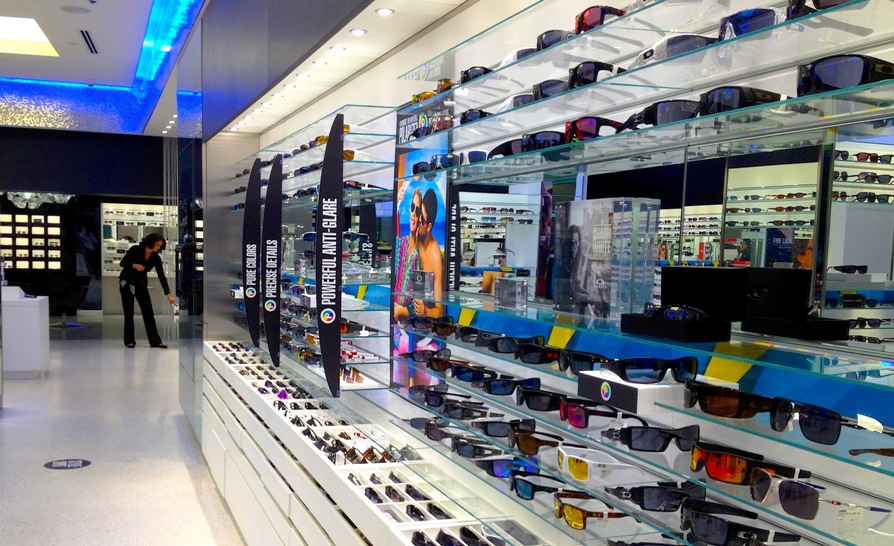 places to buy oakley sunglasses  Where to buy sunglasses in Las Vegas