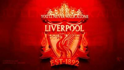 Top Skor Liverpool Wallpaper Desktop.jpg