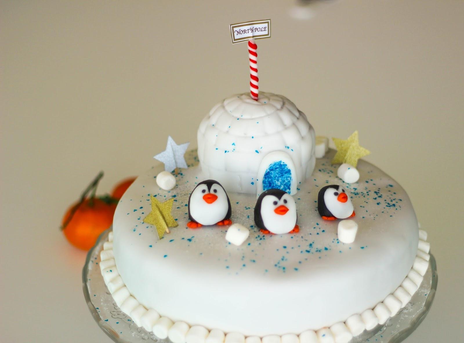 Rizzorizzo Themed Birthday Cakes