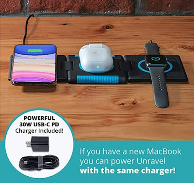 Best Wireless Phone Chargers For Android Or iPhone