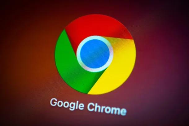 كيفية إيقاف تشغيل الإشعارات في متصفح Chrome