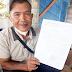Mutasi Sepihak, Karyawan PT. PAN Kinali Lapor ke Disnaker Pasaman Barat