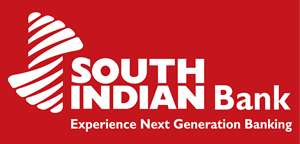 South Indian Bank Result 2019 - Probationary Officer Final Result Released