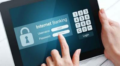 Panduan Aman Pilih aplikasi pinjam uang cepat online