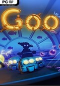 Goo Saga - HD Edition PC Full