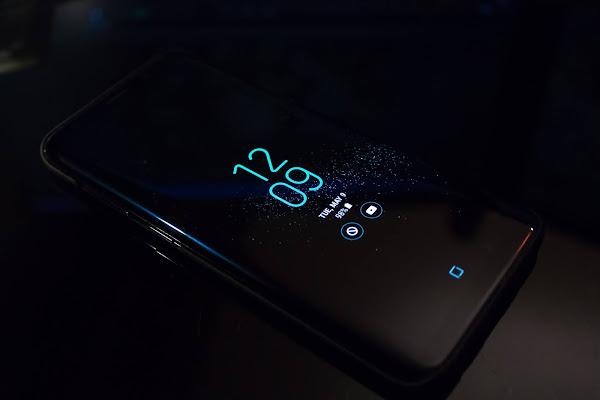 Novo spyware no Android finge ser uma atualização do sistema
