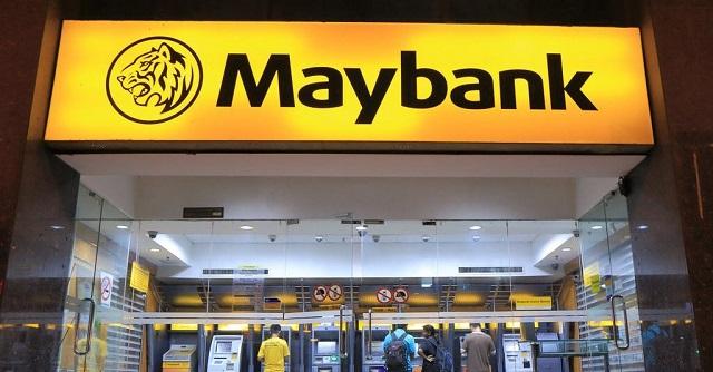 cara membuka rekening maybank