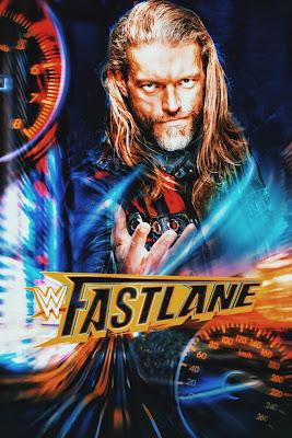 WWE Fastlane (2021) PPV 720p | 480p WEBRip 1.3Gb | 650Mb x264