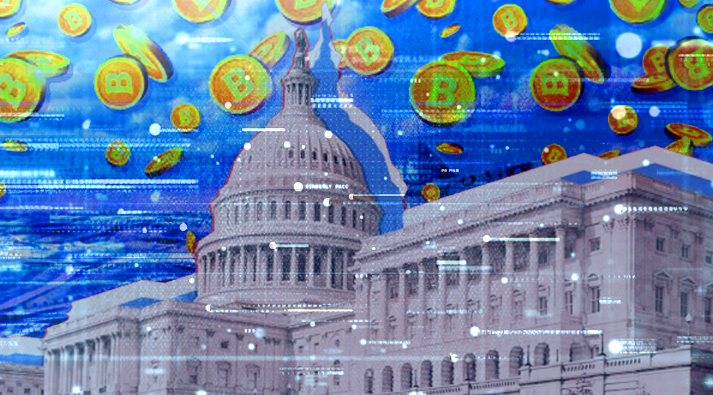 Senate cryptocurrency bitcoin
