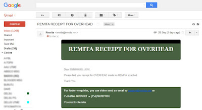 remita-e-invoice-sent-to-email