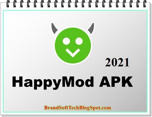 Happy Mod APK 2021 Free Download