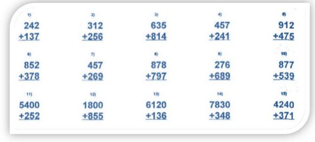 MATHS TRICKS,Mathemagics workbook,Mathemagics, Workbook,math magic tricks,Mathematics,maths games,multiplication tricks,simple maths tricks,Mathematics,math facts,MATH MAGICIAN