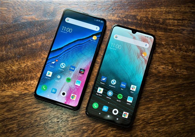 Smartphone 2020: Best Smartphones in India 2020.