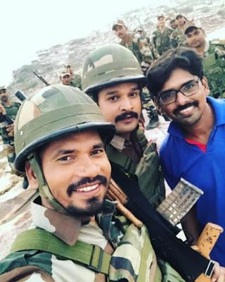 From 'Sarfarosh To Vachan' List Of Best Upcoming New Bhojpuri Movie 2020