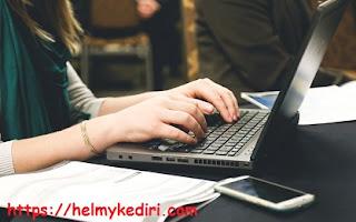 7 Tips menulis artikel yang efektif dan kreatif diblog