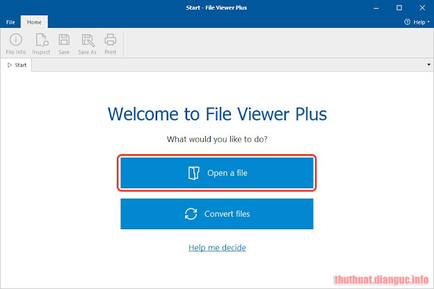 Download File Viewer Plus 3.2.1.52 Full Crack