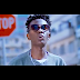 VIDEO | Edu Boy - Sikuoni | Download