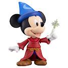 Nendoroid Fantasia Mickey Mouse (#1503) Figure