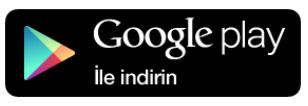 https://play.google.com/store/apps/details?id=com.creanet.depremler&rdid=com.creanet.depremler&referrer=utm_source%253Dtamindir.com%2526utm_medium%253Dcontent%2526utm_campaign%253Ddownload