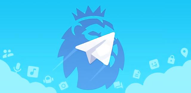 Inagurasi Bolaitubal Telegram FPL Challenge