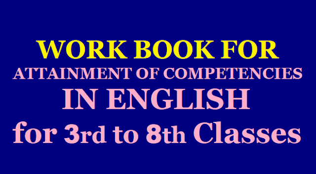 ATTAINMENT OF COMPETENCIES ENGLISH WORK BOOK /2020/01/ATTAINMENT-OF-COMPETENCIES-ENGLISH-WORK-BOOK-FOR-3rd-to-8th-CLASSES-DOWNLOAD.html