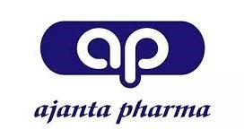 Ajanta Pharma Ltd Recruitment  Diploma and BE Candidates for Maintenance Department