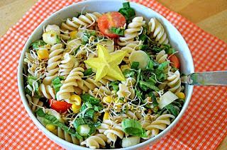Creamy Best Macaroni And Cheese Recipe