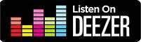 Ouça no Deezer