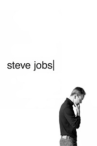 Watch Steve Jobs Online Free in HD