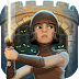 Hags Castle Apk v1.4 FULL