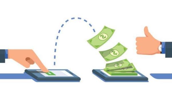Pahami Apa Saja Hak Dan Kewajiban Saat Meminjam Uang Secara Online