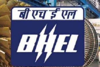 Share market update: PSU shares trade higher; BHEL up 3%