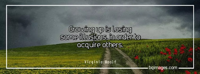 Facebook cover photo quotes about life