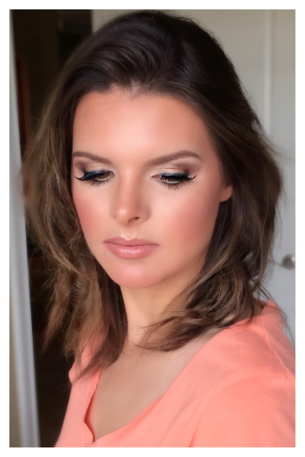 a66739a402f Blog — Anne-Marie Mitchell Makeup Artistry