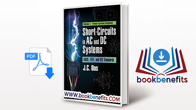 Short-Circuits in AC and DC Systems pdf
