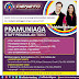 Lowongan Kerja Pramuniaga ( Staff Penjualan Toko ) Vieneth Archery Store Bandung Agustus 2020