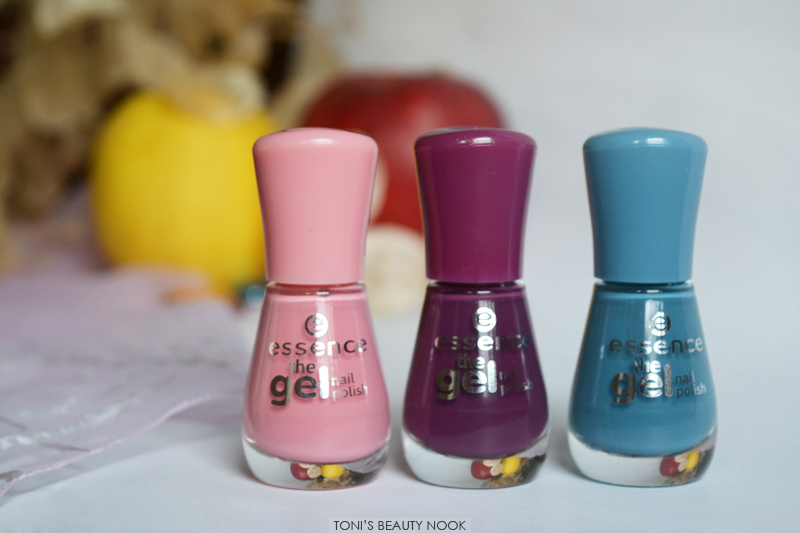 essence gel nail polish 13 51 52
