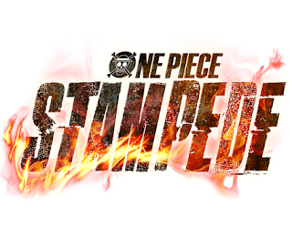 فيلم ون بيس One Piece Movie 14 Stampede 2019 مترجم اون لاين One