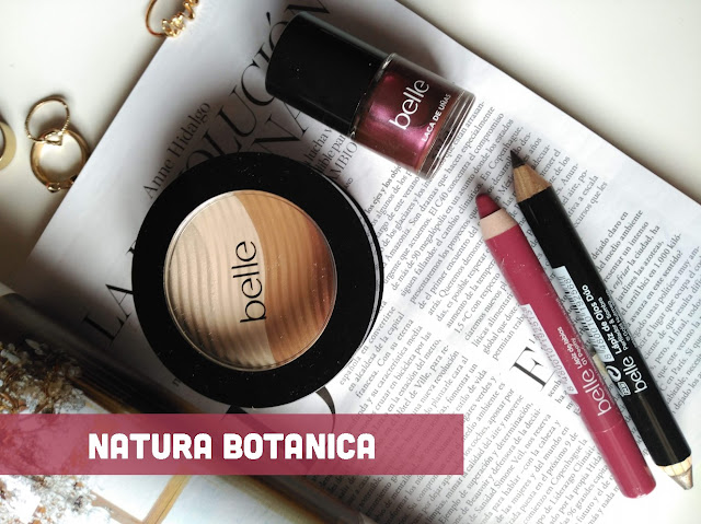 belle_natura_botanica