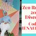 Iena Eliena | Fashion, Beauty, Lifestyle, Food and Travel Blogger