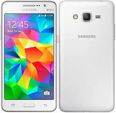 سعر ومواصفات موبايل سامسونج samsung Galaxy Grand Prime plus