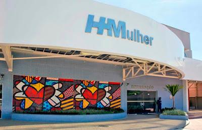 Câmara Municipal de Campina Grande aprova criação do Hospital da Mulher