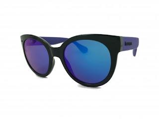 Σωστή επιλογή γυαλιών ηλίου