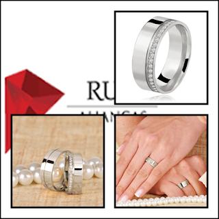 alianca-de-prata-renoir-premium-crystalis