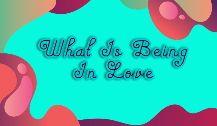 What Is Being In Love On A Budget: Bes Tips From The Great Depression.