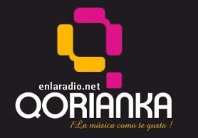 Escuchar Radio Qorianka