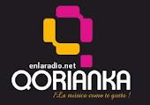 Radio Qorianka Cajamarca en vivo