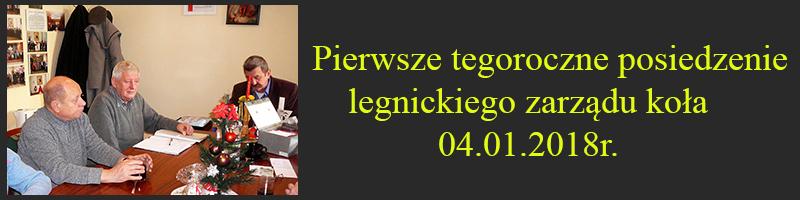 http://emeryci-strazacy-legnica.blogspot.com/p/blog-page_231.html