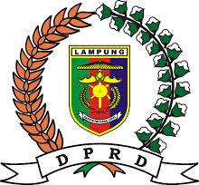 DPRD Hering tentang Reaklamasi Pantai Tanjung Selaaki