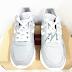 TDD400 Sepatu Pria-Sepatu Casual-Sepatu Piero  100% Original